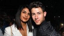 Nick Jonas: dans les coulisses de son anniversaire surprise