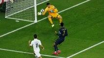 BL-reakció: Jobb volt a PSG