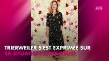 Valérie Trierweiler : Romain Magellan n'était pas célibataire quand elle l'a rencontré