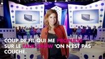 ONPC : Léa Salamé bientôt de retour ? Elle répond