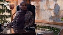Setayesh S03E04 - سریال ستایش