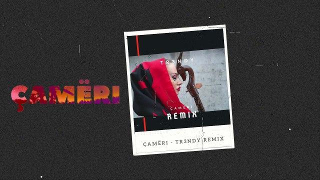 Cameri - Remix dj TR3NDY