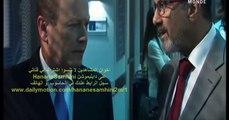 3awdat al Mountaqim 40 complete 2M 19/09/2019 مسلسل عودة المنتقم الحلقة 40 كاملة