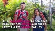 Pékin Express 2019 - Mounir et Lydia : pourquoi leur place en finale fait grincer des dents