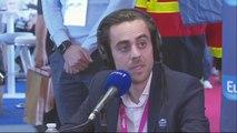 iUrgence : une application pour localiser les appels d'urgence