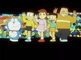 Doraemon Season 01 In Hindi ▶ Episode 02 ▶ Eco Mounting
