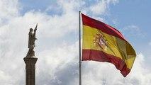 La Spagna ha speso 700 milioni in elezioni politiche dal 2015 ad oggi
