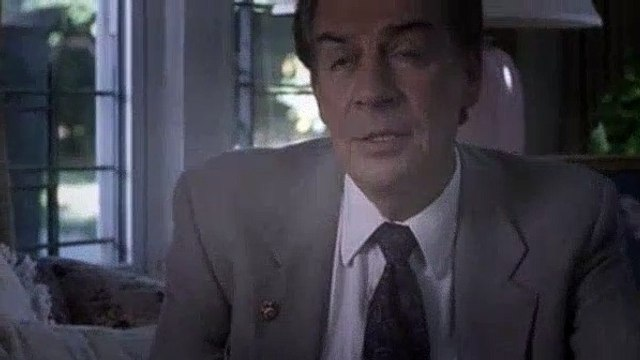 Law & Order Season 8 Episode 7 Blood