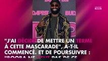 Booba : Kaaris renonce au combat, il le met en garde sur Instagram