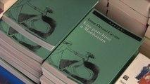 Mostre e palpabili verità: gli sguardi di Anna Ottani Cavina