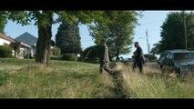MINDHUNTER - Season 2 - Official Trailer