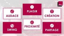 190902 1042 [Export vidéo slide 4] France Musique - Conférence de rentrée