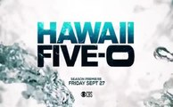 Hawaii Five-0 - Promo 10x01