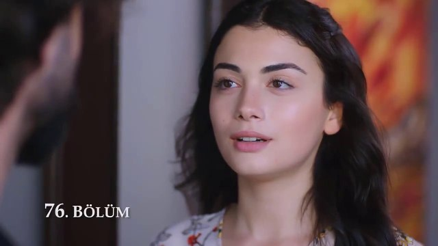 Yemin - S02E76 with English Subtitles - Part 1 || Yemin EP.76 ENG sub (19/09/2019)