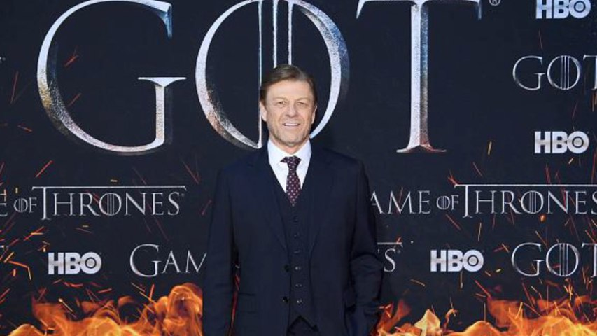 Sean Bean turns down fatal roles after being killed on-screen 21 times