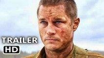 DANGER CLOSE Official Trailer
