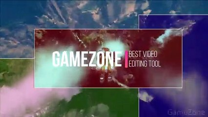 Best Video Editor for Gamers!