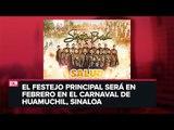 'La Séptima Banda' hablan de la celebración por su 25 aniversario