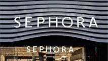 Sephora's Subscription Box: New Products $10/Month