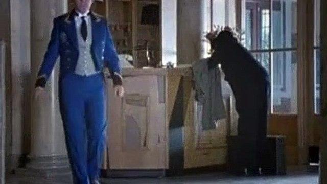 Agatha Christie's Poirot Season 2 Episode 3 The Lost Mine (1990)