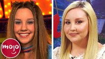 The Amanda Show Cast: Where Are They Now?