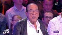 """Jean-Luc Azoulay : """"Les stars des sitcoms des années 90 gagnaient de 5000 à 6000 euros par mois"""""""