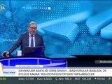 Türk babalardan çocuk eylemi