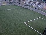 09/19/2019 16:00:01 - Sofive Soccer Centers Brooklyn - San Siro