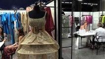 TheOneMilano, la fiera fashion che guarda al mondo che cambia