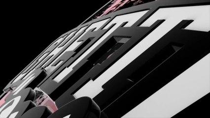 Neguin VS Rubix|Pool 3 |Fusion Concept 10th Anniversary