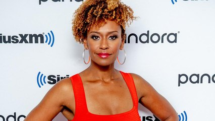 Ryan Michelle Bathe Teases a Celeb Cameo and Dance Number in 'First Wives Club' Series