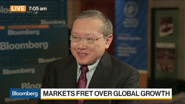 Powell Is One of the Weakest Chairs the FOMC Has Had, Says Milken Institute's Lee