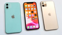 Retailers Offering Trade-In Discounts For iPhone 11