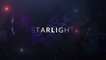 Jon Pardi - Starlight