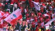 Màn trình diễn rực sáng của Minh Vương trong ngày HAGL thắng tưng bừng 5-1 Hải Phòng | VPF Media