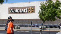 Walmart To End Sale Of Vaping Products