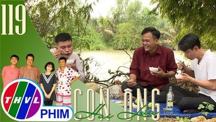 Phim Hài