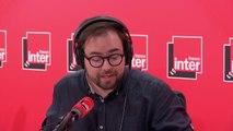 À Paris, Instagram investit un ancien musée pour sa première grande opération de com' en France - Net Plus Ultra