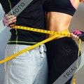Keto Pro Plus - Advance Weight Loss Supplement With Natural Ingredients!!!