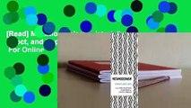 [Read] Metamodernism: Historicity, Affect, and Depth After Postmodernism  For Online