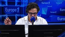 Parlons du XV de France d'aujourd'hui, pas de celui du passé ou de celui de demain !