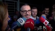 Tahiri nuk shkon në burg, 'liri' me kusht/ 5 vite burg i konvertohet me 3 vite shërbim prove
