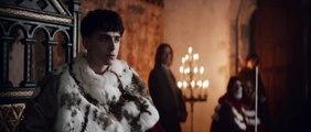 The King with Timothée Chalamet - Official Teaser Trailer