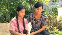 Phim Việt Nam - Sống Gượng Tập 5