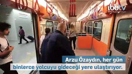 İmamoğlu'ndan gerici ilahiyatçı Yıldız'ın skandal sözlerine videolu yanıt!