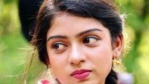 Here Is Duplicate Nazriya Nazim(Malayalam)