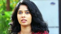 Parvathy Ratheesh Lechmi Will Be An Onam Release(Malayalam)