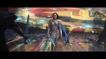 Marvel dévoile le trailer de son Infinity Saga !