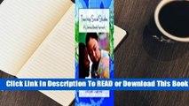Full E-book Teaching Social Studies: A Literacy-Based Approach  For Online