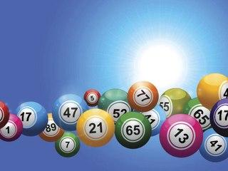 Die Geschichte des Lottos in Deutschland